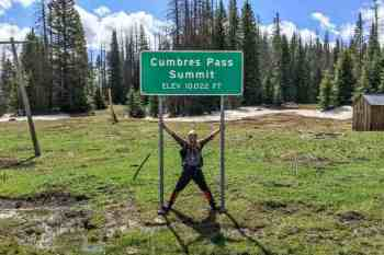 CDT-Colorado-Mac-Cumbres-Pass