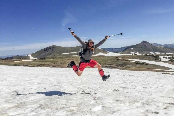 CDT-Colorado-Mac-Jump-Snow
