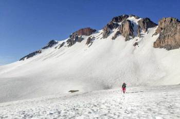 CDT-Colorado-Mac-Snowfield-Summit-Peak