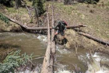 CDT-Colorado-Moist-Cumbres-Stream