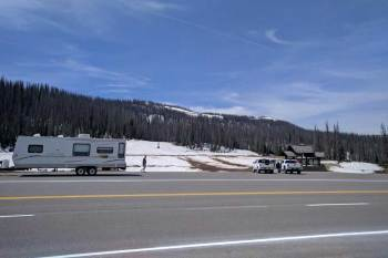 CDT-Colorado-Wolf-Creek-Pass