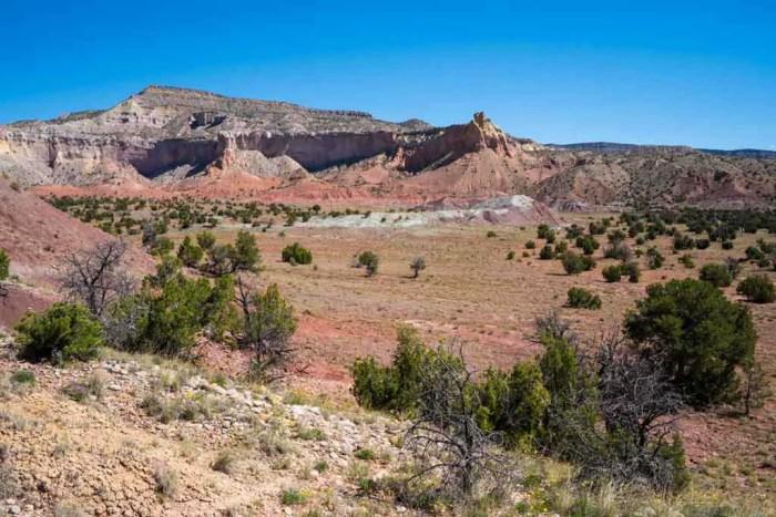 CDT-New-Meixco-Ghost-Ranch-Field