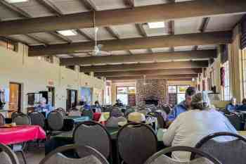 CDT-New-Meixco-Ghost-Ranch-Lunchroom