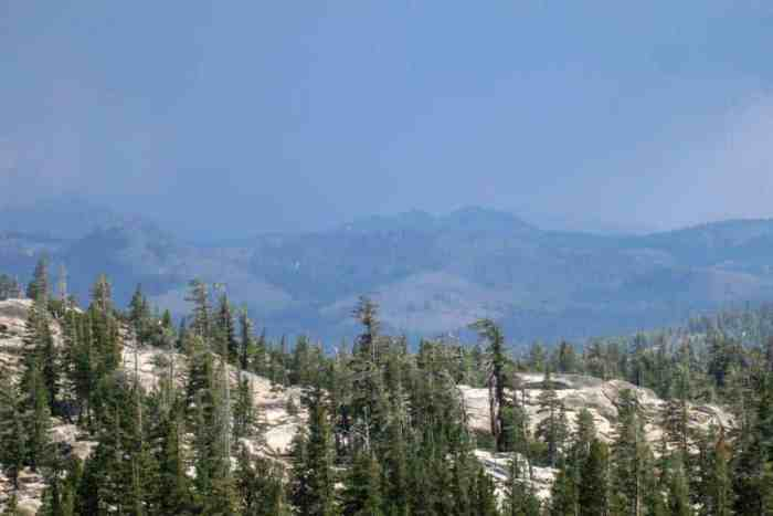 PCT-Northern-California-Rain-Clouds