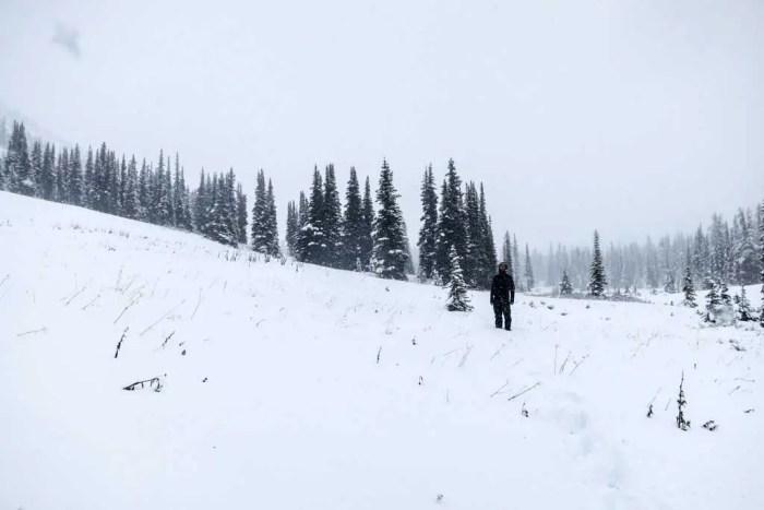 PCT-Washington-Mac-Snow