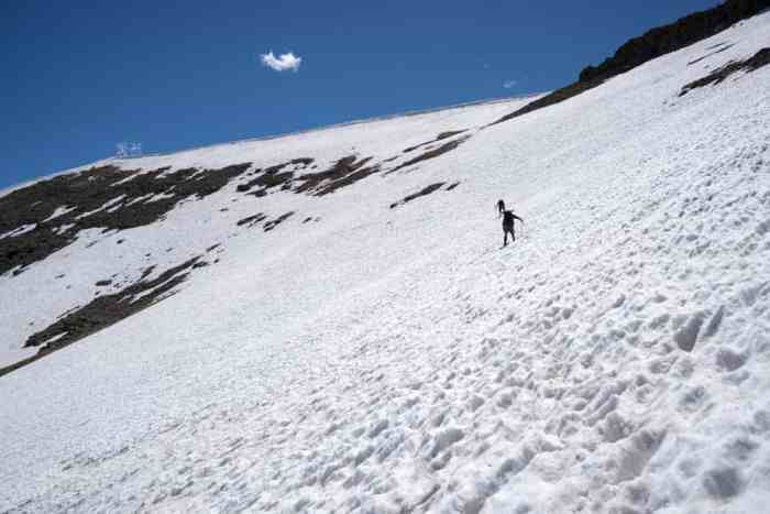 CDT-Colorado-Appa-Moist-Snow-Traverse