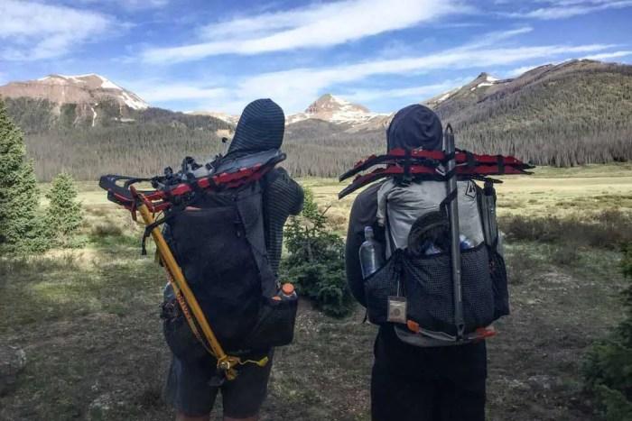 CDT-Colorado-Mac-Moist-Shade-Standing