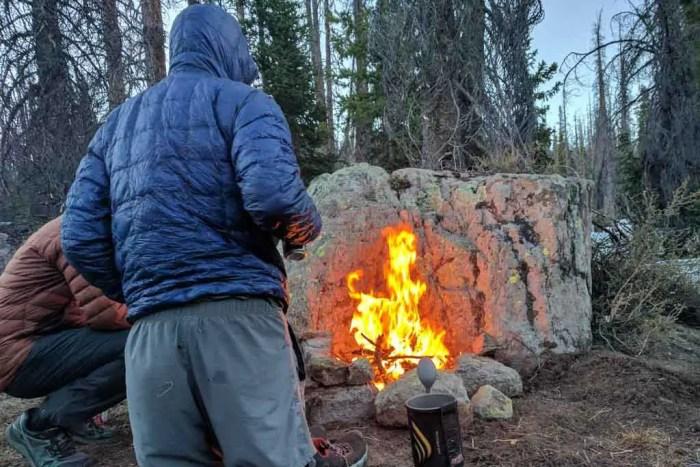 CDT-Colorado-Moist-Appa-Fire