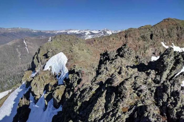 CDT-Colorado-Moist-Notch