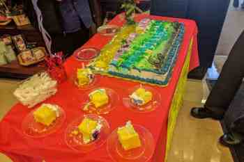CDT-Colorado-Pagosa-Springs-Supermarket-Cake