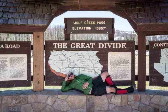 CDT-Colorado-Wolf-Creek-Pass-Mac