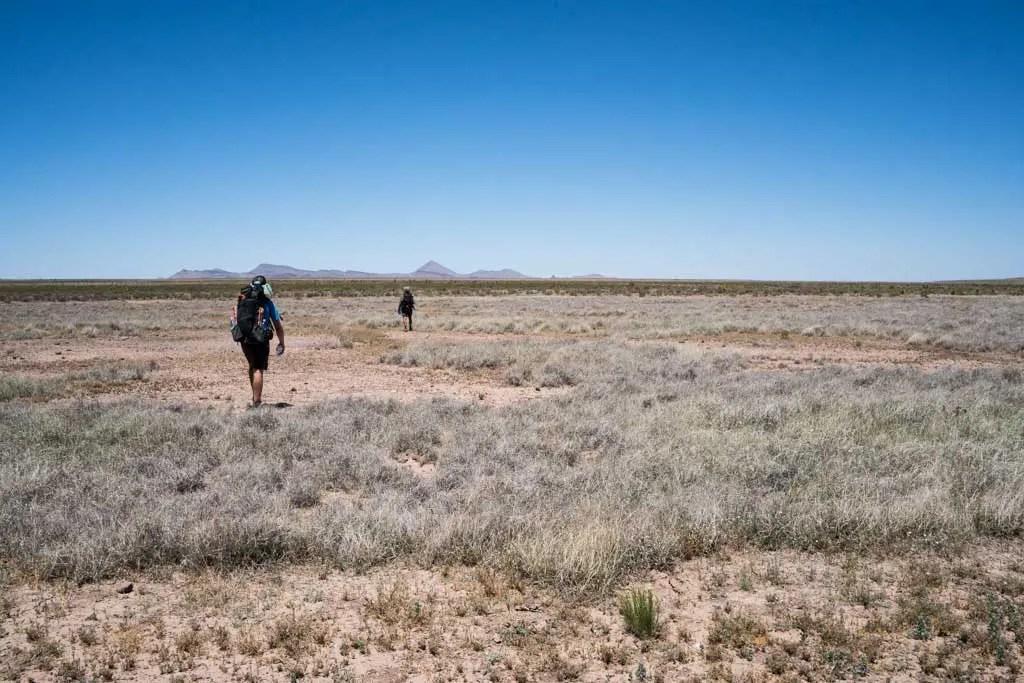 CDT-New-Mexico-Bootheel-Gallery-Appa-Moist-Desert-Walk