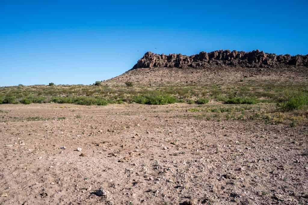 CDT-New-Mexico-Bootheel-Gallery-Appa-Mountains
