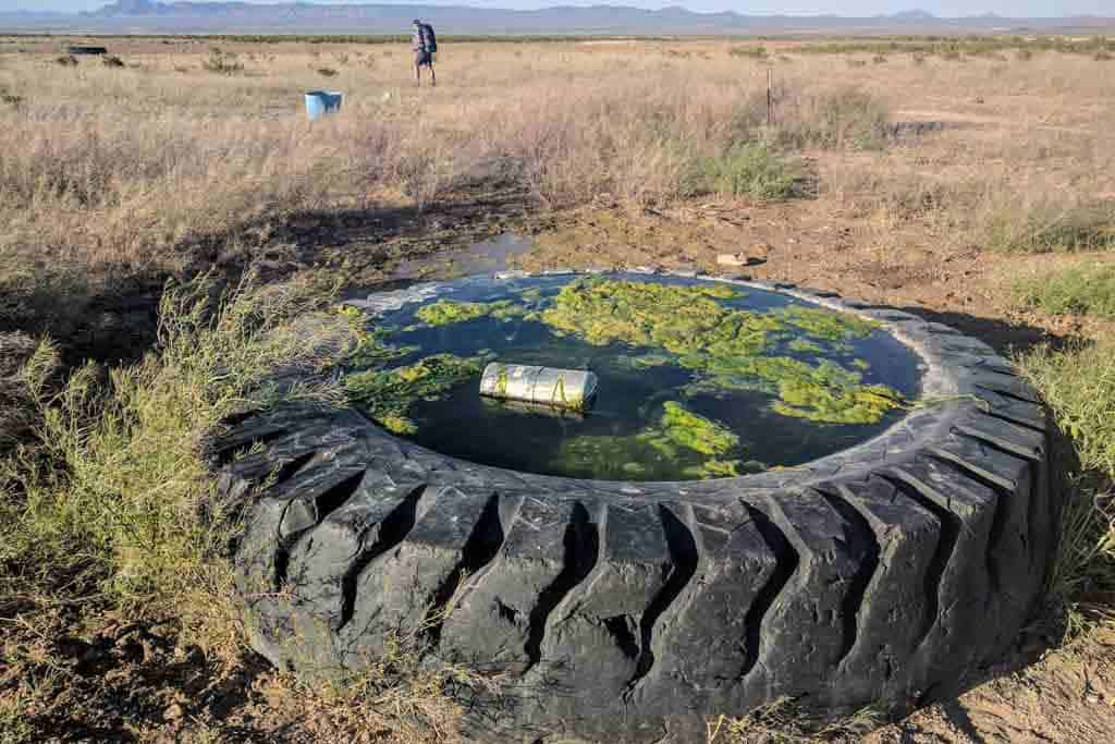CDT-New-Mexico-Bootheel-Gallery-Water-Tire