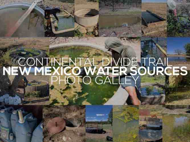 CDT-New-Mexico-Water-Sources-Photo-Gallery-Featured-Text