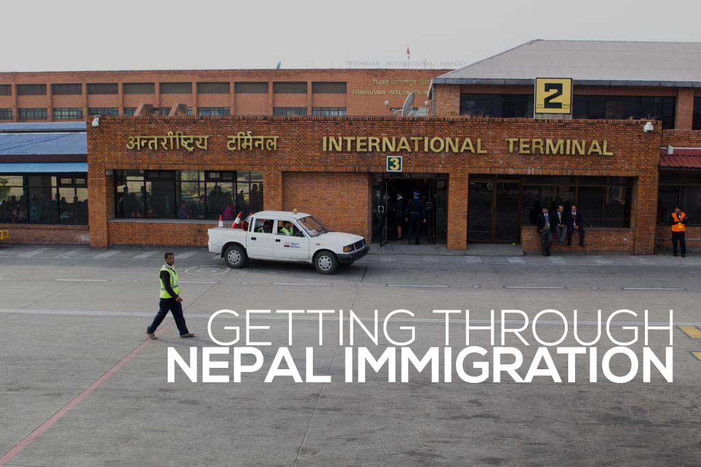 Nepal-Immigration-Featured
