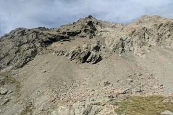 New-Zealand-Ball-Pass-Route-Ridge-Bluffs-Z