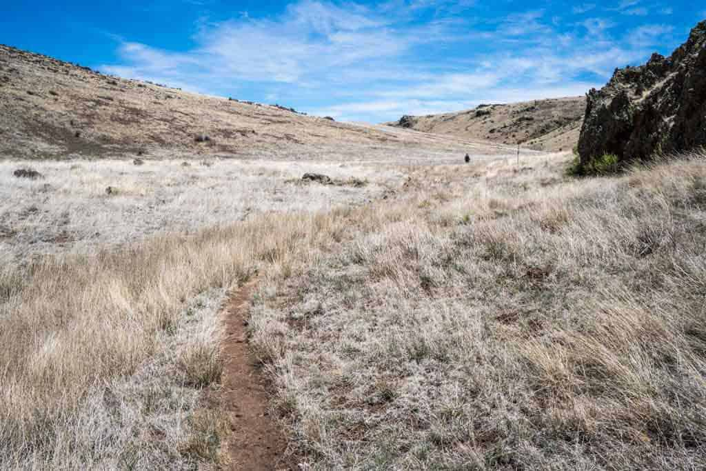 CDT-New-Mexico-Gallery-Field-Trail