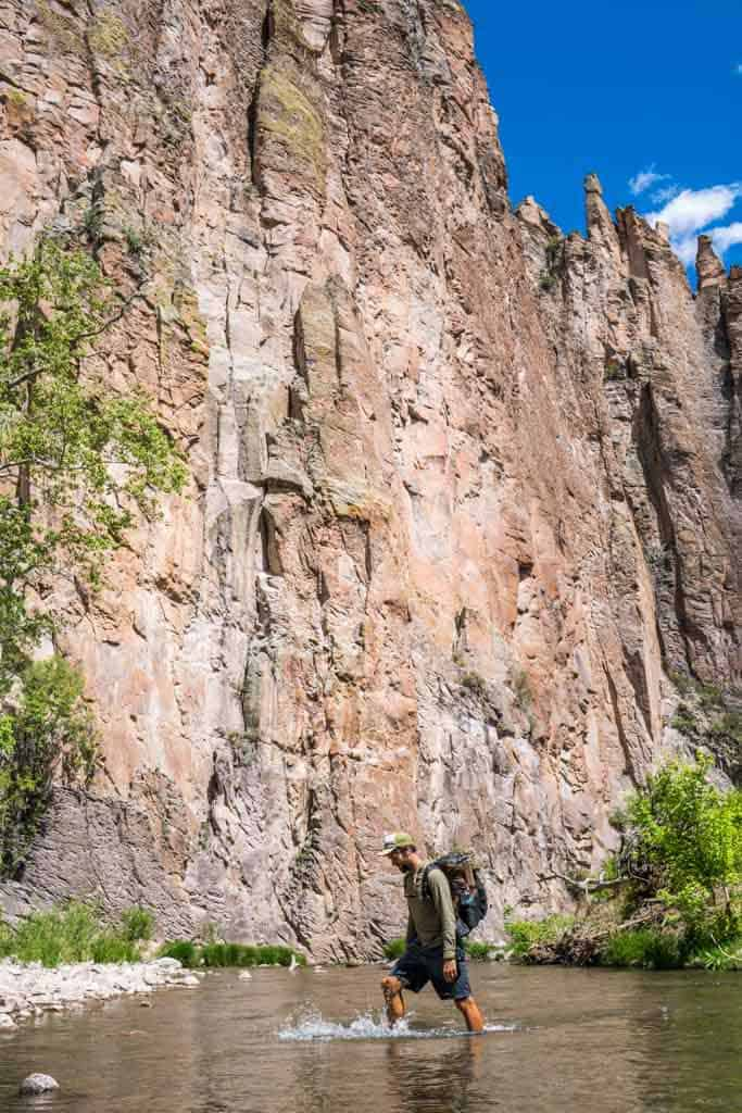 CDT-New-Mexico-Gila-Appa-River-Crossing-Vertical