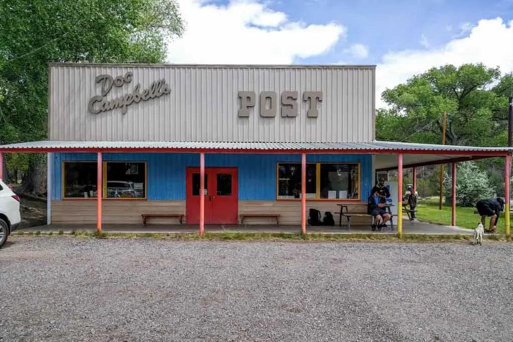 CDT-New-Mexico-Gila-Doc-Campbells-Post