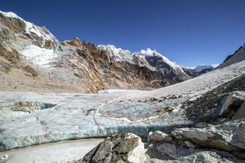 Nepal-Three-Passes-Cho-La-Glacier-3