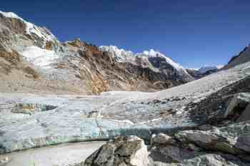 Nepal-Three-Passes-Cho-La-Glacier-3