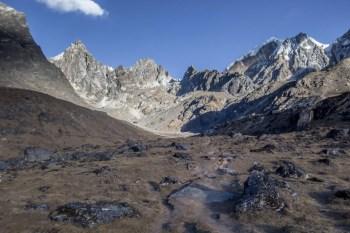 Nepal-Three-Passes-Cho-La-Trail-1