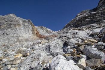 Nepal-Three-Passes-Cho-La-West-View-Up