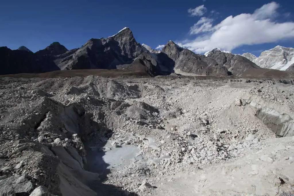 Nepal-Kongma-La-Glacier-1