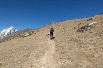 Nepal-Kongma-La-Trail-1