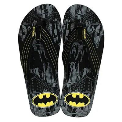 Batman Sandals