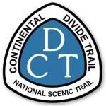 Hikerbot CDT Logo