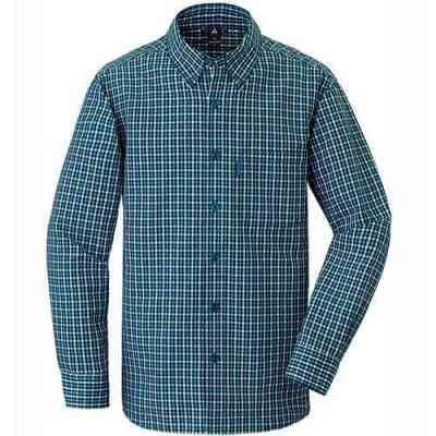 Montbell Wickron Shirt