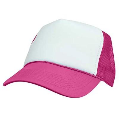 Custom Mr. Moisture Hat