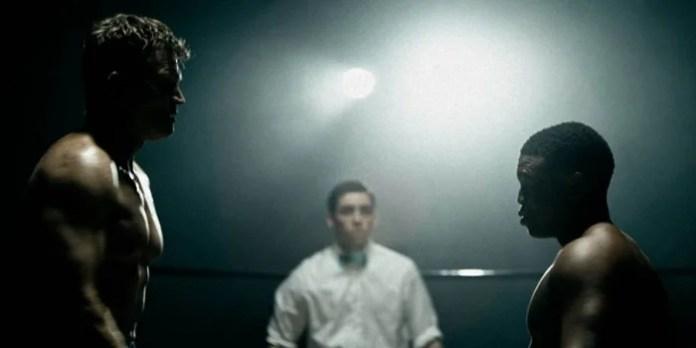Halifax-born filmmaker Jim Morrison IV brings Bonecrusher, the story of Nova Scotia boxing legend Sam Langford, to this year's Halifax Black Film Festival.