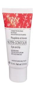 Yon-ka Nutri-contour Eye and Lip Care review