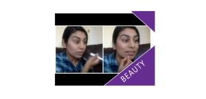 Real everyday makeup tutorial