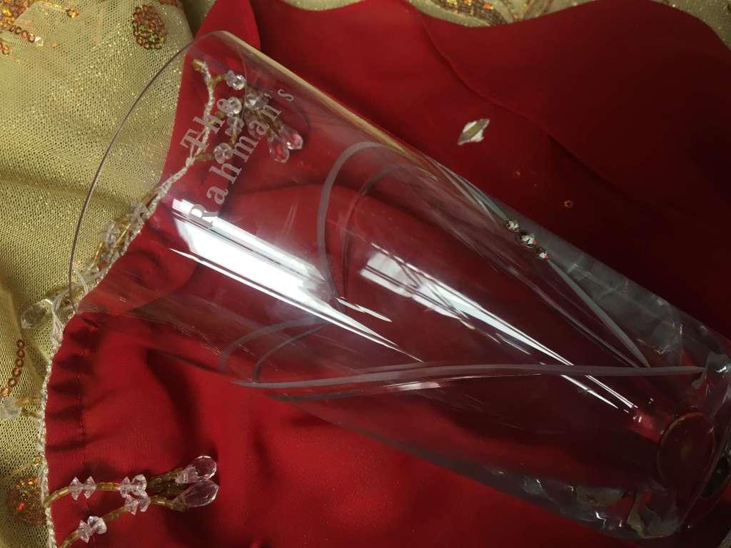 swarovski vase eid gift idea for her