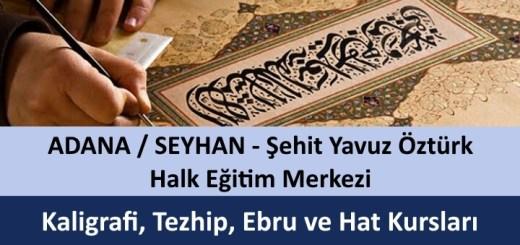 kaligrafi-tezhip-ebru-hat-kurslari