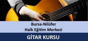 bursa-nilufer-halk-egitim-merkezi-gitar-kursu