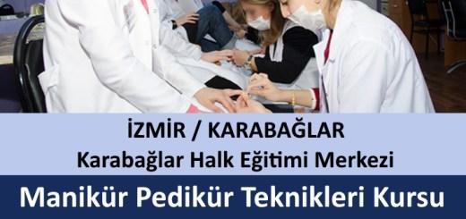 izmir-Karabağlar-Halk-Eğitim-Merkezi-Manikür-Pedikür-Teknikleri-Kursu