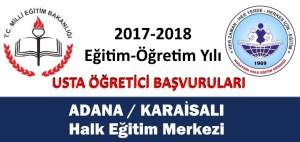 adana-karaisali-halk-egitim-merkezi-usta-ogretici-basvurulari-2017-2018