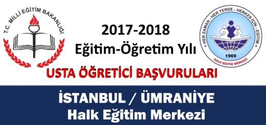 istanbul-umraniye-halk-egitimi-merkezi-usta-ogretici-basvurulari-2017-2018