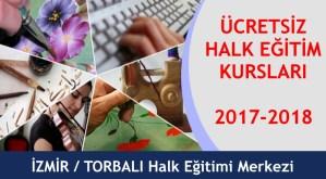 izmir-torbali-ucretsiz-halk-egitim-merkezi-kurslari-2017-2018