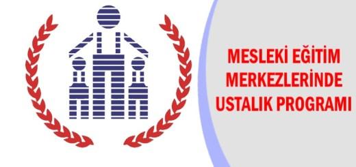 mesleki-egitim-merkezlerinde-ustalik-programi
