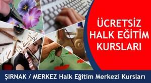rnak-Merkez-ücretsiz-halk-eğitim-merkezi-kursları