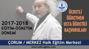 ORUM-MERKEZ-Halk-Eğitim-Merkezi-2017-2018-Ücretli-Öğretmen-Usta-Öğretici-Başvuruları