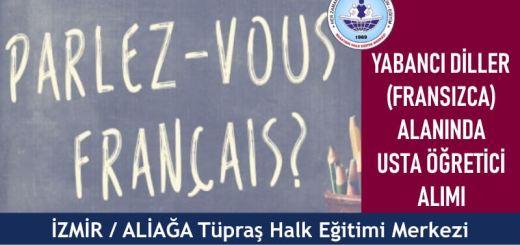 ZMİR-ALİAĞA-Halk-Eğitim-Merkezi-Yabancı-Diller-Usta-Öğretici-Başvurusı
