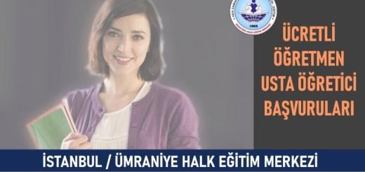 istanbul-umraniye-hem-ucretli-ogretmen-usta-ogretici-basvurulari