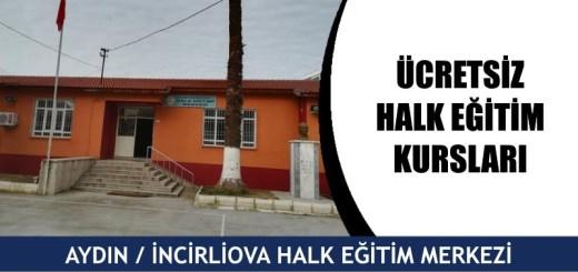 Aydın-İncirliova-ücretsiz-halk-eğitim-merkezi-kursları